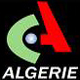 Canal Alg�rie TV en direct